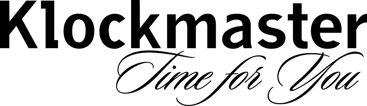 1920120617km_logotyp_positiv_payoff