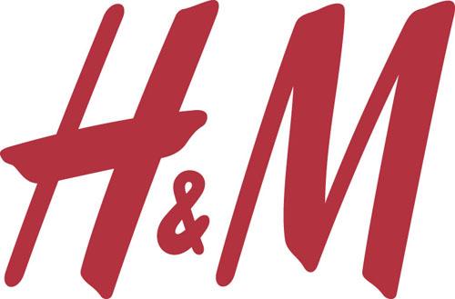 HM-logo1