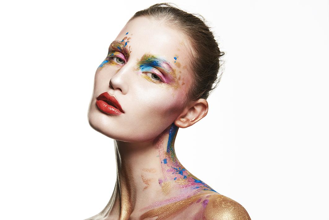 makeupstore_colors