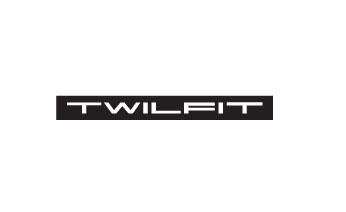 TWILFIT_LOGO