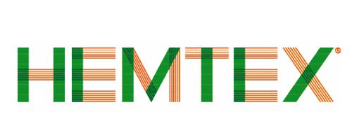 logo_hemtex2