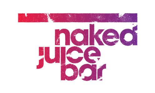 naked-juicebar-495_122226255_204539884