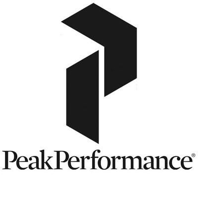 peak-performance-logo-small