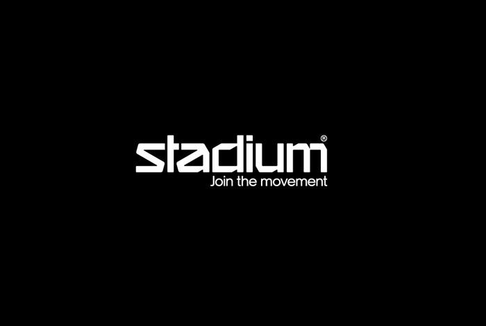 stadium_bild700