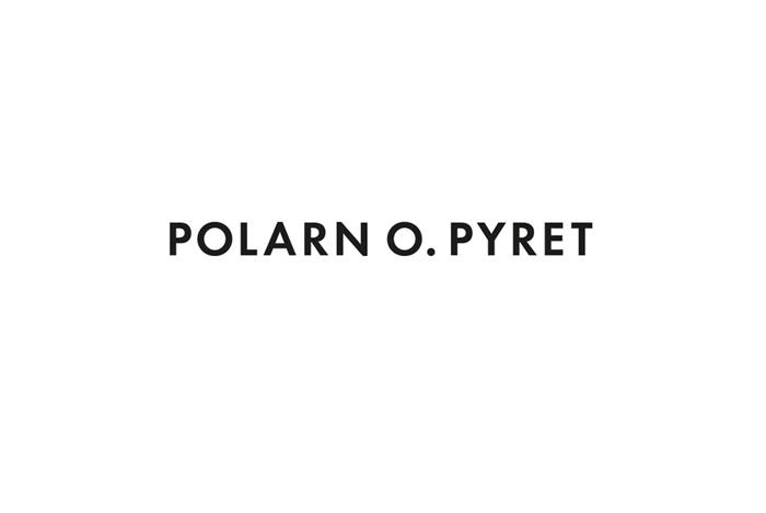 polarnopyret_logga700