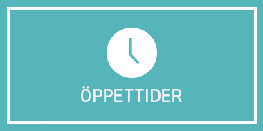 A6_puff_oppettider-1