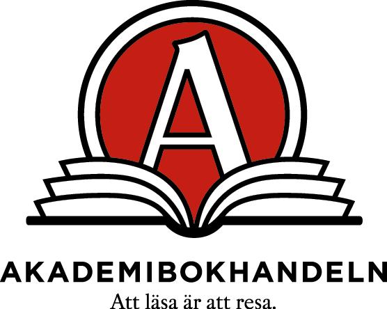 Akademi_high_cmyk_90_100_attlasaarattresa