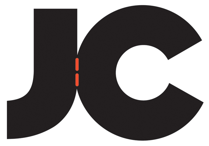 JC_logo_CMYK