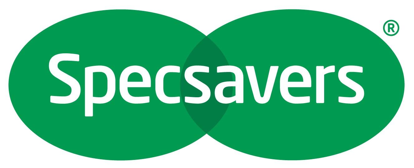 specsavers1