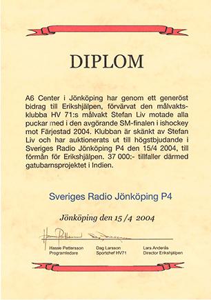 Liv_Klubba_Diplom