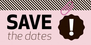 A6_Save the dates_Webb
