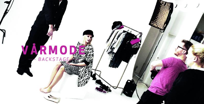 mode_backstage