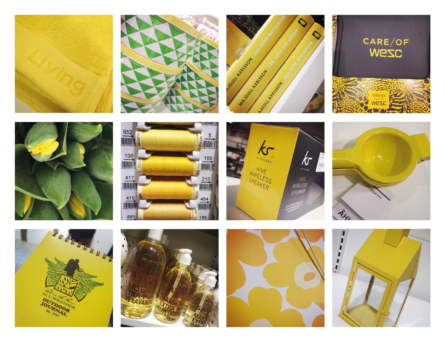 yellow_a6_webb-01