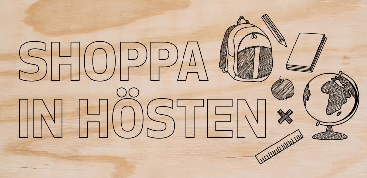 Shoppa-hosten-740x360