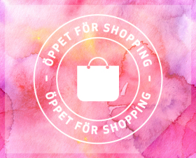 Öppet-Shopping 280x225