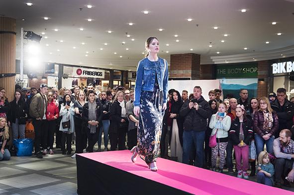 A6 Fashion. Foto Anna Hållams