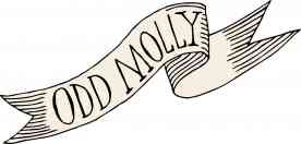 odd_molly_logo_web_5674_1777