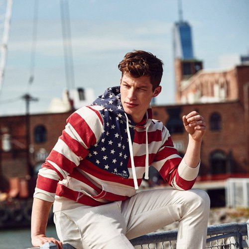 lexington-company-clothing-SS17-instagram-17