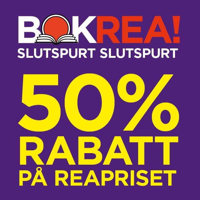 FB_50procent_rabatt_pa_reapriset