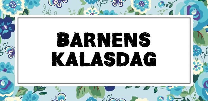 A6-Barnens_Kalasdag-hemsida-700x340