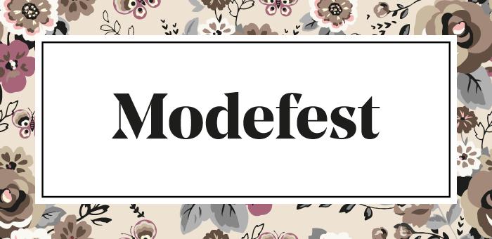A6-Modefest-hemsida-700x340
