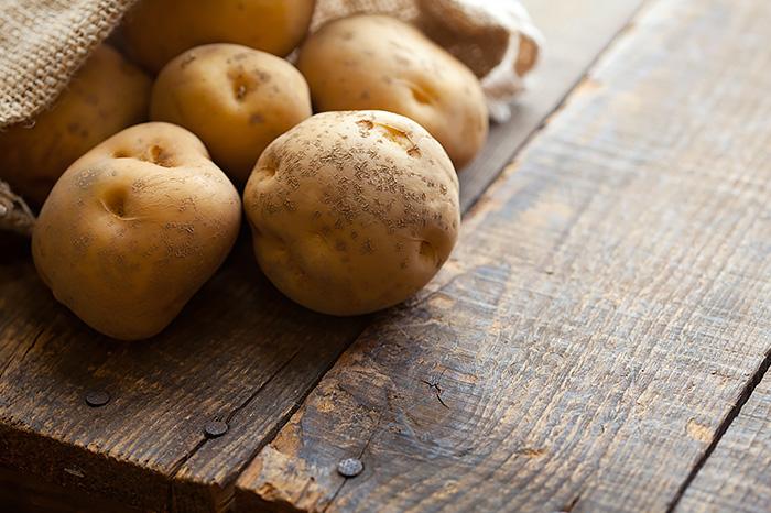 potatoes_riktig