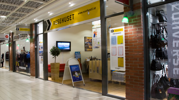 a6 jönköping butiker