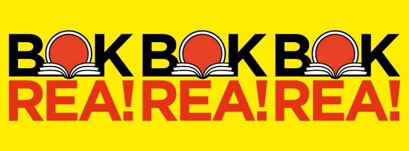 Klockan 07.00 den 26 februari startar årets bokrea i Akademibokhandelns  butiker över hela landet och på akademibokhandeln.se. 98571539fd6c5